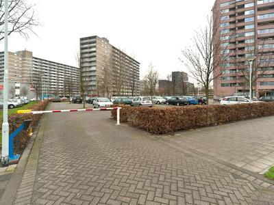 Reyerdijk 35 B in Rotterdam 3079 NC