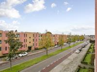 Nieuwe Hescheweg 68 in Oss 5342 EE