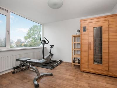 Seringenhof 99 in Schagen 1741 WD