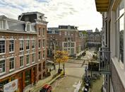 Swammerdamstraat 50 3 in Amsterdam 1091 RW