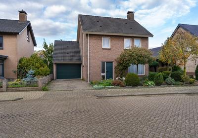 Parlevlietstraat 23 in Berghem 5351 BJ