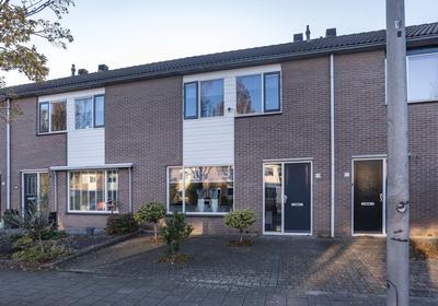IJsselmeerlaan 49 in Emmeloord 8304 DE