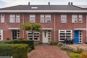Galjoen 11 31 in Lelystad 8243 MK