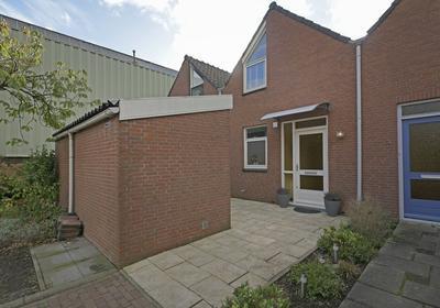 Anemoon 2 in Naaldwijk 2671 ZD