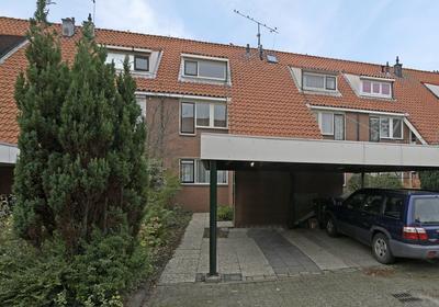 Kalmoes 31 in Naaldwijk 2671 WC