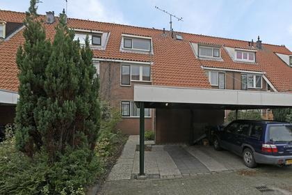 Kalmoes 31 in Naaldwijk 2671 WC
