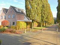 Veenslag 12 in Nieuwleusen 7711 MH