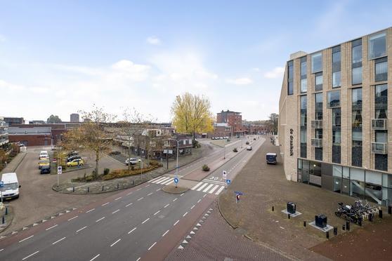 Weiersstraat 55 in Assen 9401 ET