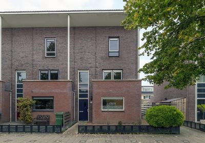 A. Roland Holststraat 83 in Almere 1321 TS