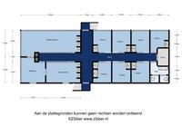 Bakkersdam 1 in Heusden 5256 PK