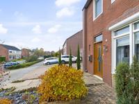 Dinkelstraat 27 in Winschoten 9673 AV