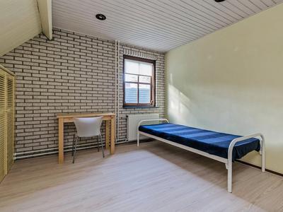 Hippocrateslaan 29 in Eindhoven 5644 DV
