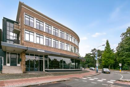 Bredasestraat 84 in Bergen Op Zoom 4611 CK