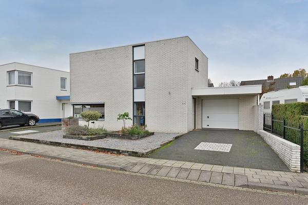 Middelborgsingel 4 in Guttecoven 6143 BL
