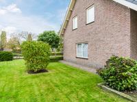 Margriet 57 in Udenhout 5071 GN