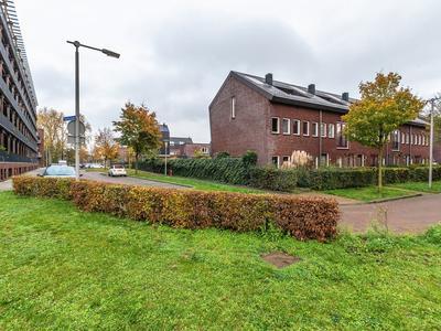Nachtschade 158 in Arnhem 6841 KP