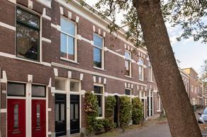 Sint Marten 49 in Arnhem 6821 BT