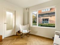 Eerste Disteldwarsstraat 4 in Amsterdam 1031 XN