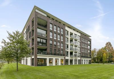 Stadshagen 103 in Delden 7491 NN
