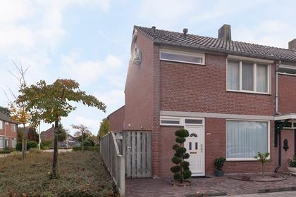 Havikstraat 18 in Helmond 5702 RL