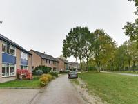 Ronkelskamp 61 in Annen 9468 EN