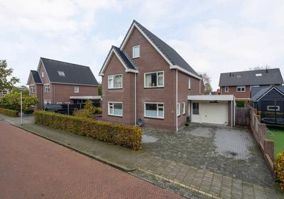 Maisveld 6 in Staphorst 7951 XB
