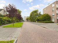 Kennemerduinen 2 in Amstelveen 1187 JL