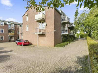 Schaapskooiweg 2 in Heerlen 6414 EL