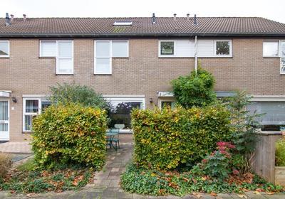 Melde 9 in Reeuwijk 2811 WC