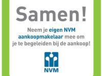 Zuster Van Overeemlaan 20 in Den Dolder 3734 JA