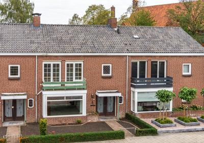 Belletablestraat 15 in Venlo 5913 AW