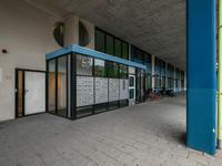 Weena 1149 in Rotterdam 3013 AL