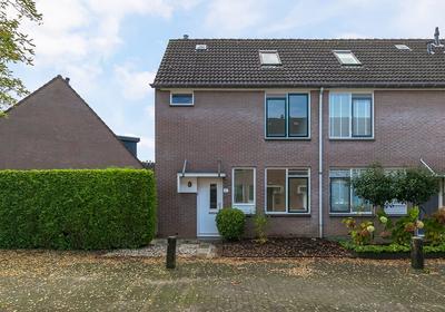 Mackayware 32 in Zwolle 8014 RW