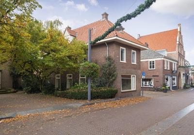Langestraat 9 in Huissen 6851 AK