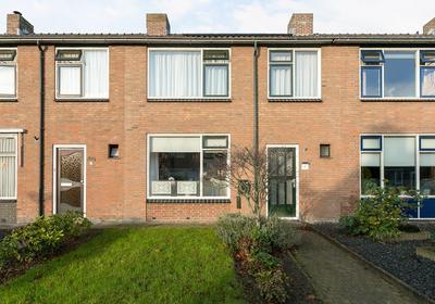 Oostergoweg 3 in Uithuizen 9981 GV