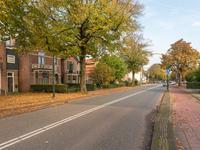 Kennemerstraatweg 87 in Heiloo 1851 BB