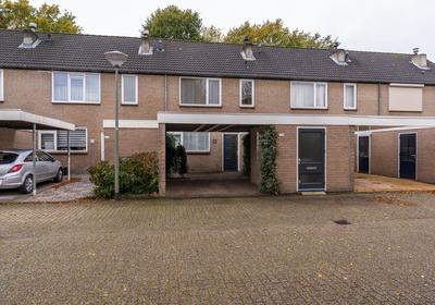 Staringstraat 239 in Oss 5343 GG