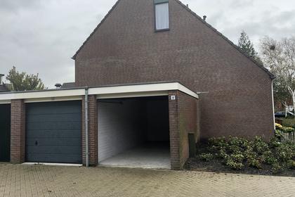 Geijenbreek 8 in Landsmeer 1121 KM