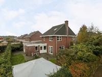 Jacob Marisstraat 46 in Ommen 7731 MT