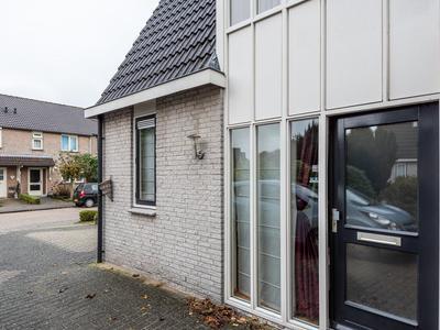 Antoniuslaan 92 in Beuningen Gld 6642 BJ
