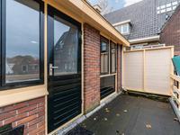 Kwerenpad 14 in Alkmaar 1811 DB