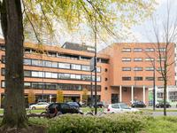 Scheepstimmermanslaan 58 in Rotterdam 3011 BS