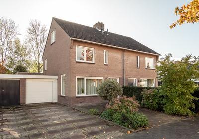 Koperslager 90 in Hoorn 1625 AM