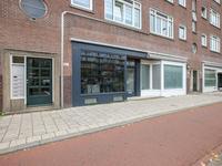 Schieweg 53 A in Rotterdam 3038 AE