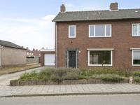 Oudeweg 59 in Linne 6067 BX