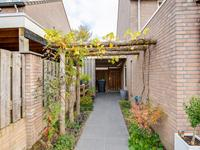 Anemoon 12 in Udenhout 5071 GR