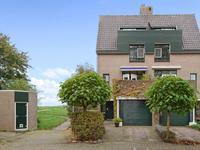Obrechtrode 52 in Zoetermeer 2717 DE