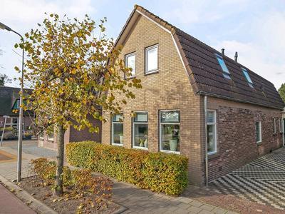 Veneweg 114 in Wanneperveen 7946 LJ