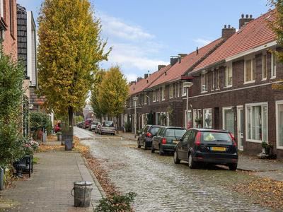 Lindenweg 6 A in Hengelo 7556 HJ
