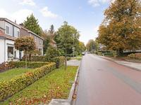 Veenendaalseweg 24 in De Klomp 6745 XL
